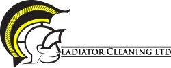 Gladiator Cleaning